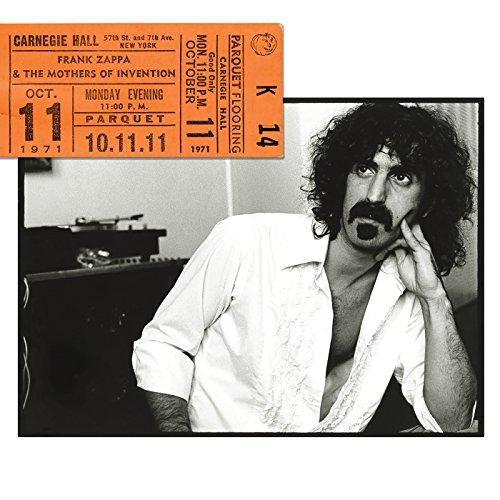 carnegie-hall-live-at-carnegie-hall-1971
