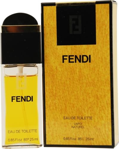 fendi-donna-eau-de-toilette-spray-25ml
