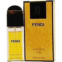 Suchergebnis Auf Amazonde Für Fendi Parfum Damen
