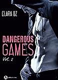 Telecharger Livres Dangerous Games 2 (PDF,EPUB,MOBI) gratuits en Francaise