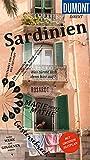 DuMont direkt Reiseführer Sardinien: Mit großem Faltplan