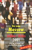 Image de Jobber-Atlas 2001