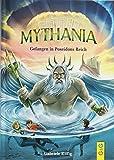 Mythania - Gefangen in Poseidons Reich
