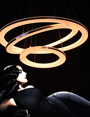 jiaily-moderna-iluminacion-led-de-luces-colgantes-3-anillos-lamparas-colgantes-para-la-habitacion-co