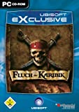 Fluch der Karibik [Ubi Soft eXclusive]