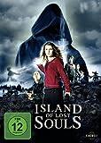 Island Lost Souls kostenlos online stream