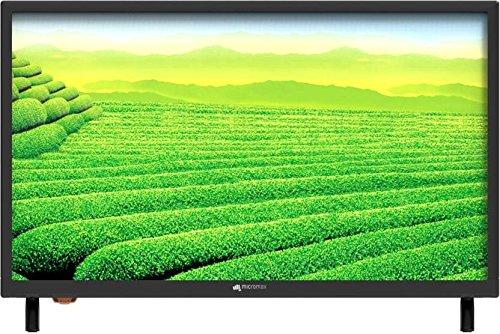 3c3f852f73e1d7 Micromax 60cm (24 inch) Full HD LED TV (24B999HDi) Online Shopping ...