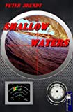 Shallow Waters (DiAngelo 2)
