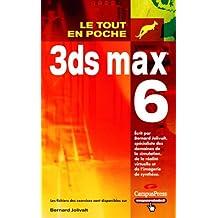 3ds max6
