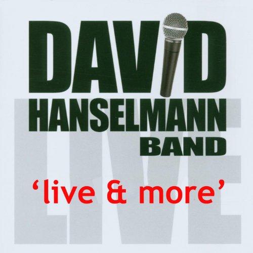 Live & More (Teilnehmer bei 'T...