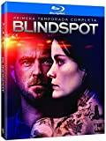 Blindspot (BLINDSPOT: TEMPORADA 1, Spanien Import, siehe Details für Sprachen)