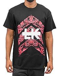 Last Kings Homme Hauts / T-Shirt Dead Wrong