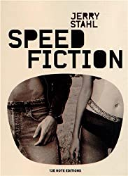Speed fiction