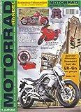 Motorrad Handel