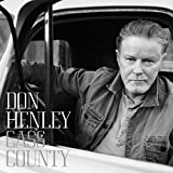 Don Henley: Cass County (Deluxe Edition) (Audio CD)