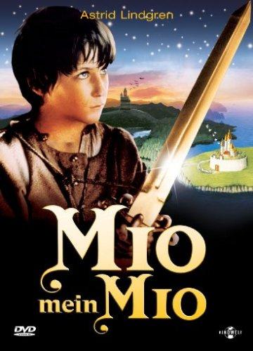 Bild von Mio, mein Mio