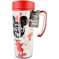 Travel Mug 533ml–Young Adult–Mickey Mouse
