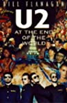 """U2"" at the End of the World"