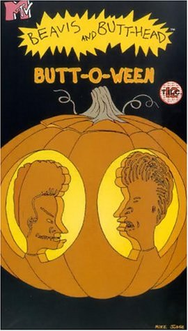 beavis-butthead-butt-o-ween-uk-import-vhs