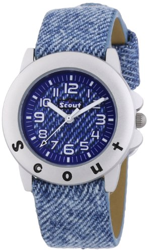 Scout 280393024