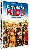Kinshasa Kids [Francia] [DVD]