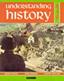 Understanding History Book 3 (Britain and the Great War, Era of the 2nd World War): Bk. 3