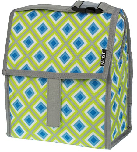packit-geometrie-lunch-cooling-bag-multi-colour