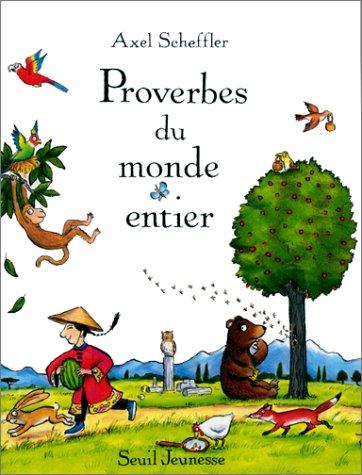 "<a href=""/node/1583"">Proverbes du monde entier</a>"