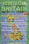 Vegetarian Britain: Over 150 places t...