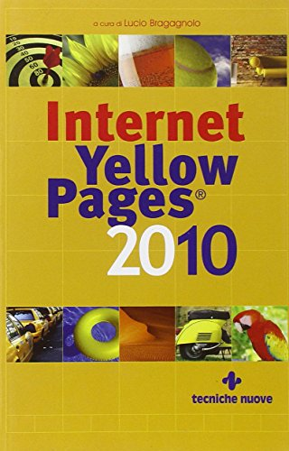 internet-yellow-pages-2010