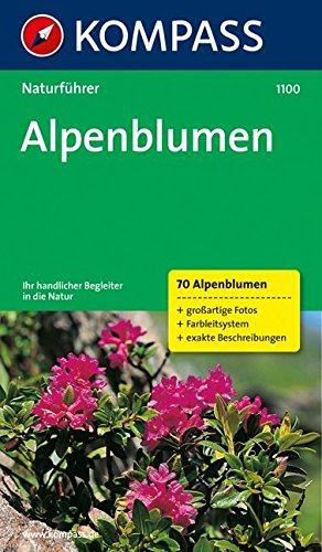 steinbachs naturfuhrer wildblumen entdecken und erkennen