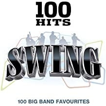 100 Hits Swing