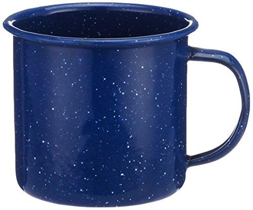 emaille-tasse-blau-035-liter-durchmesser-8-cm-preis-pro-stuck