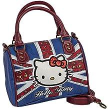 Hello Kitty–45370–Bolso de bolos
