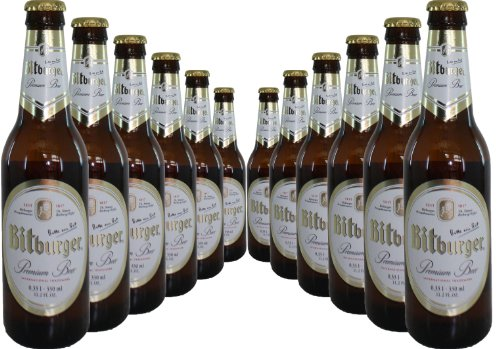bitburger-beer-12-x-330ml