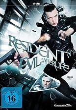 Resident Evil: Afterlife hier kaufen