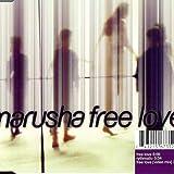 Free Love -