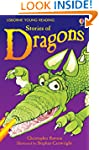 Stories of Dragons: For tablet device...