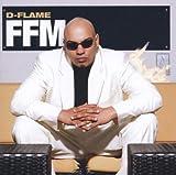 Songtexte von D‐Flame - FFM