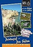 Portugal - Der Süden: Natur und Reise (NTV Reise) - Bert Krüger