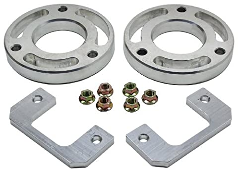 ReadyLift 66–3085 New Leveling Kit