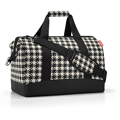 Reisenthel - Sac Allrounder - Taille : L - Couleur : Fifties