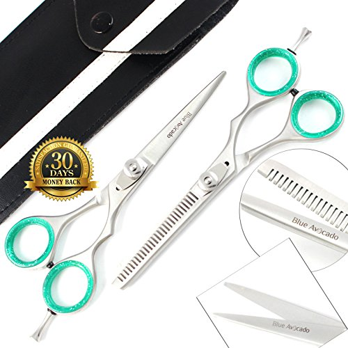 2-pcs-hairdressing-scissorshair-cutting-scissors-stainless-steels-scissors-super-cut-cutting-scissor
