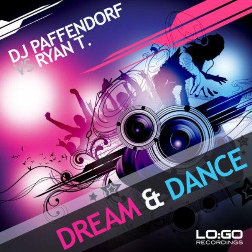 Dream & Dance