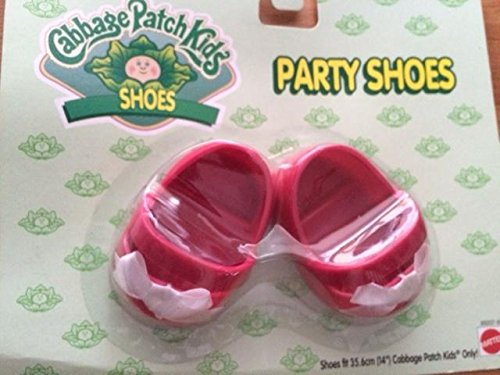 cabbage-patch-kids-red-party-shoes-for-14-soft-cpk-doll