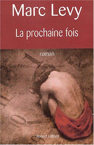 """<a href=""""/node/1222"""">La prochaine fois</a>"""