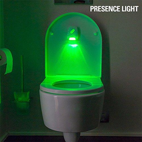 lampe-avec-detecteur-de-mouvements-pour-la-cuvette-des-toilettes