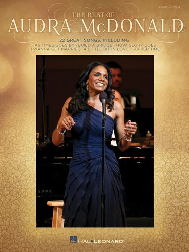 the-best-of-audra-mcdonald