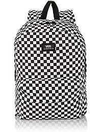 Suchergebnis auf Amazon.de für: Vans: Koffer, Rucksäcke & Taschen