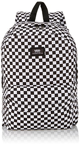 vans-old-skool-ii-mens-backpack-black-white-check-one-size